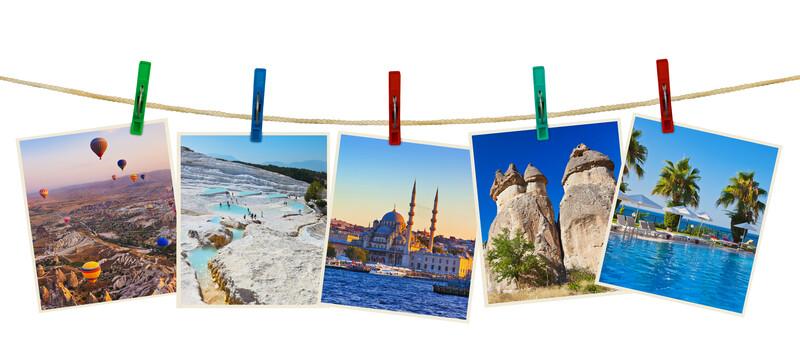 photos of travel destinations