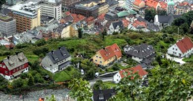 billund Denmark